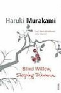 Blind Willow, Sleeping Woman por Haruki Murakami