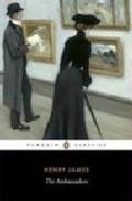 The Ambassadors por Henry James epub