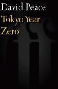 Tokyo Year Zero por David Peace epub