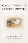Cecily Parsley S Nursery Rhymes por Beatrix Potter Gratis