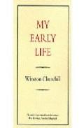 My Early Life por Winston Churchill epub