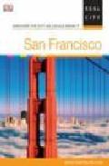 Real City San Francisco por Vv.aa. Gratis