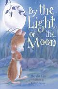By The Light Of The Moon por Cain Sheridan epub