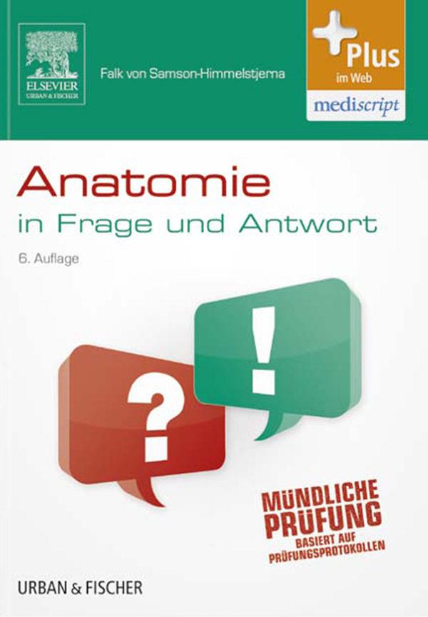 Schön Anatomie Und Physiologie Essay Fragen Mit Antworten ...