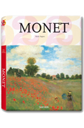 Monet por Karin Sagner-duchting epub
