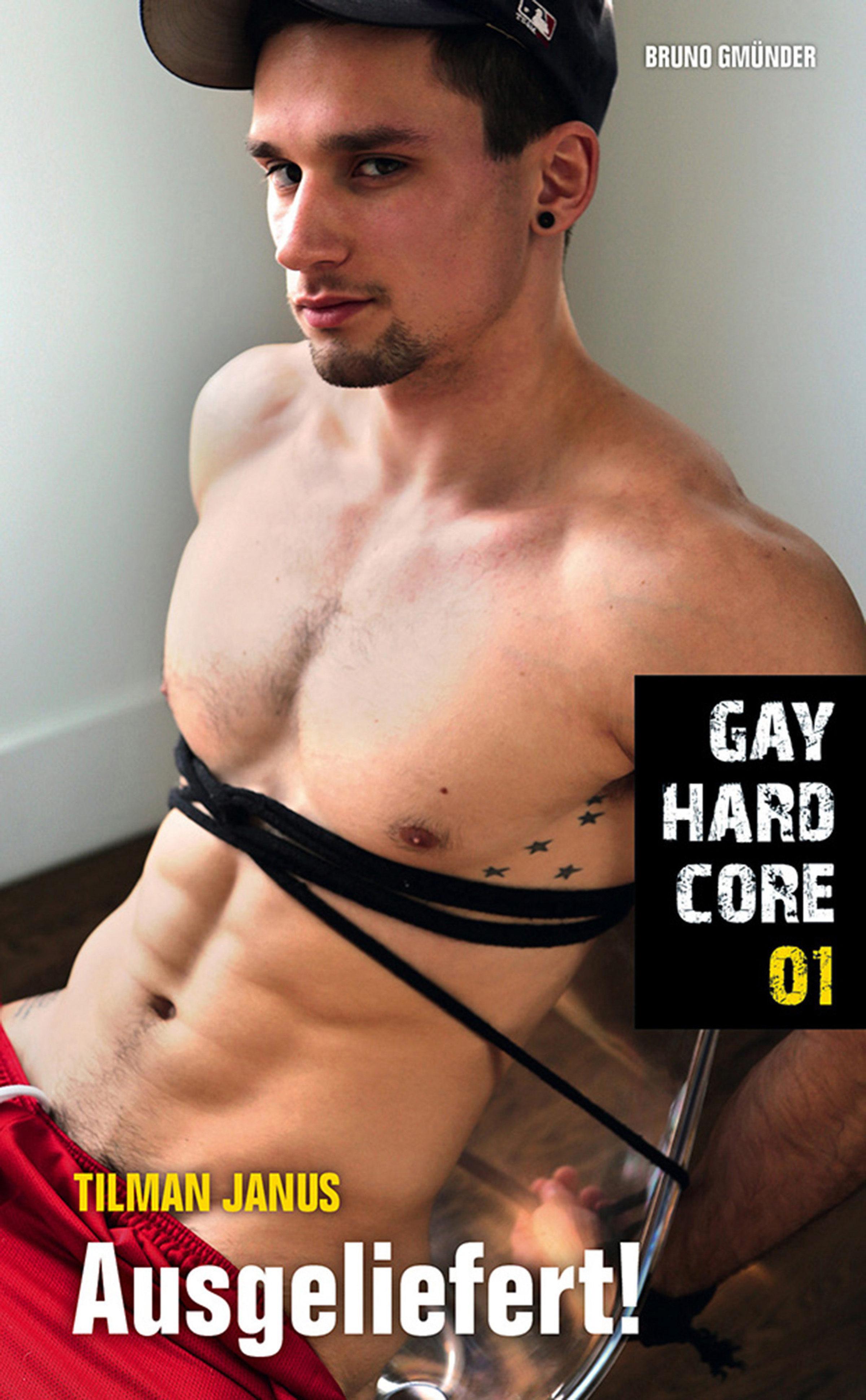 Descargar gay