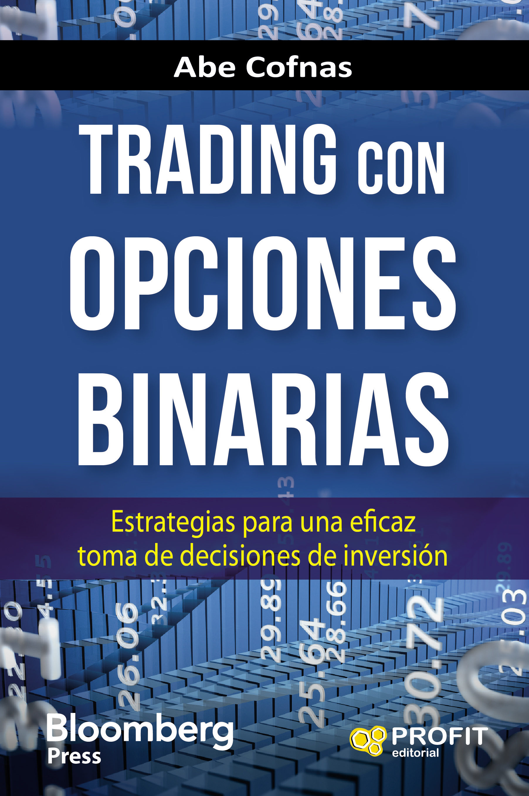 Opciones binarias ebook pdf download
