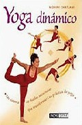 Yoga Dinamico por Mohini Chatlani Gratis