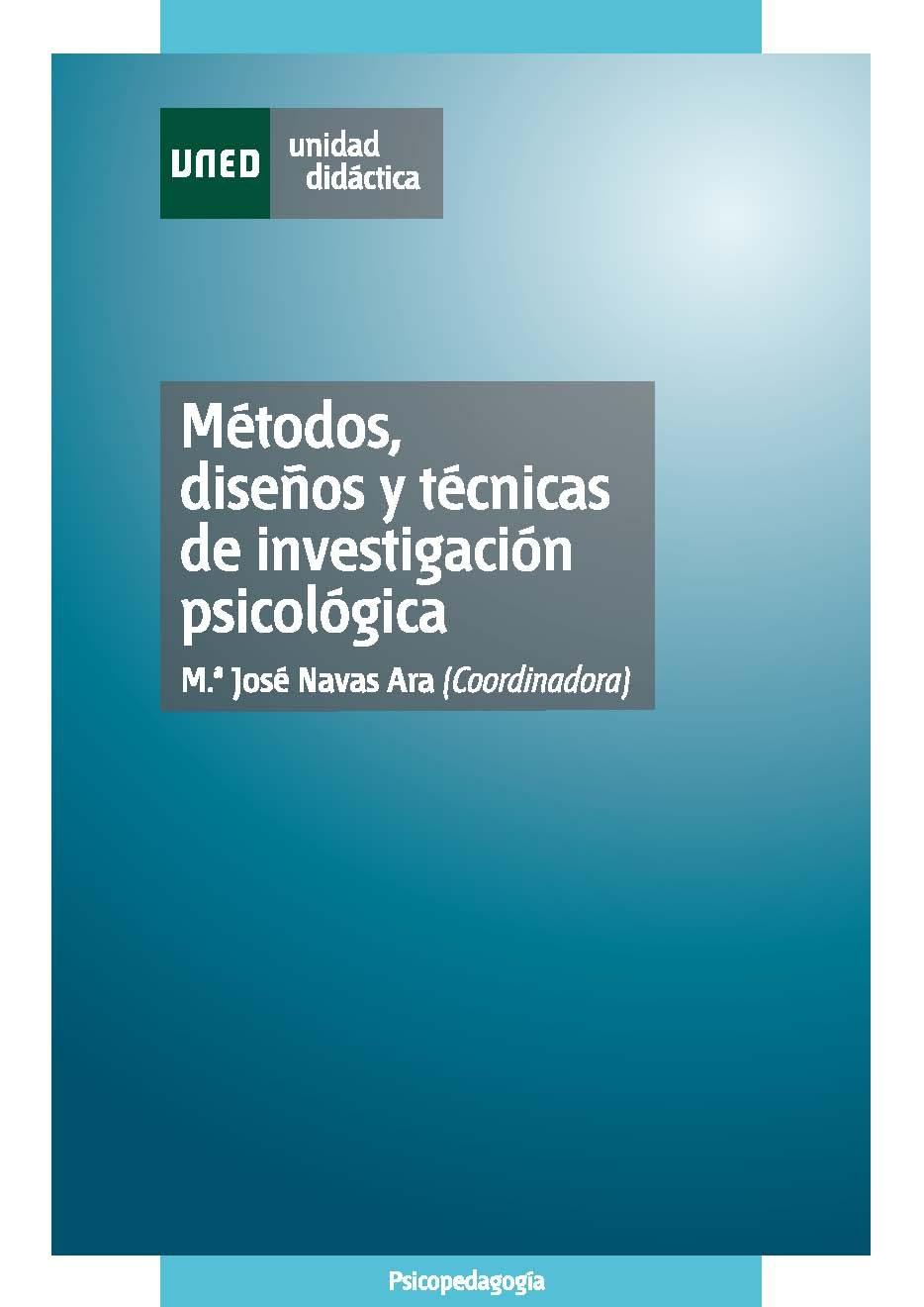 Metodos y tecnicas antropologicas pdf creator