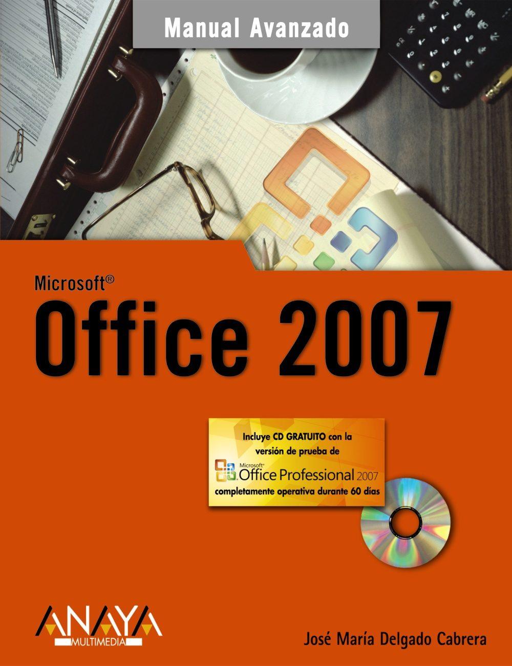 microsoft office 2007 manual free owners manual u2022 rh wordworksbysea com Microsoft Office 2003 2007 Microsoft Officword