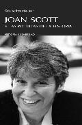 Joan Scott Y Las Politicas De La Historia por Vv.aa. epub