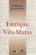 Cuadernos De Narrativa: Enrique Vila-matas por Irene Andres-suarez epub
