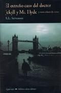 El Extraño Caso Del Doctor Jekyll Y Mr. Hyde por Robert Louis Stevenson Gratis