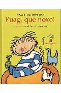 Puag, Que Noxo! por Fina Casaderrey epub