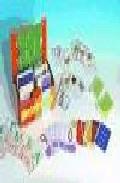 Cartas Gigantes: Juegos Para Aprender A Leer (pack De 4 Juegos Ca Rtas) por Teresa Sabate Rodie epub