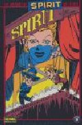 Los Archivos De Spirit 5 por Will Eisner Gratis