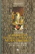 La Esclavitud En Grecia, Roma Y El Mundo Cristiano por Ettore Ciccotti epub