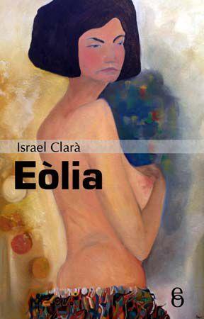Eolia por Israel Clara epub