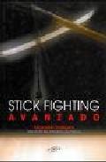 Stick Fighting por Masaaki Hatsumi