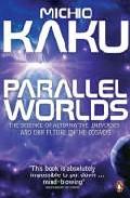 Parallel Worlds por Michio Kaku epub