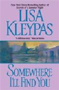 somewhere i ll find you-lisa kleypas-9780380781430