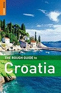 Rough Guide To Croatia (4th Ed.) por Vv.aa. epub