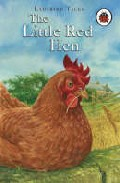 The Little Red Hen (ladybird Tales) por Vv.aa. epub