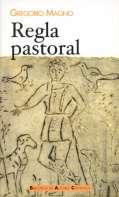 Regla Pastoral por Gregorio Magno