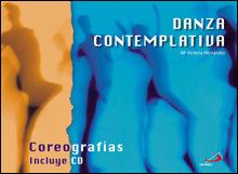 Danza Contemplativa por Mª Victoria Hernandez epub