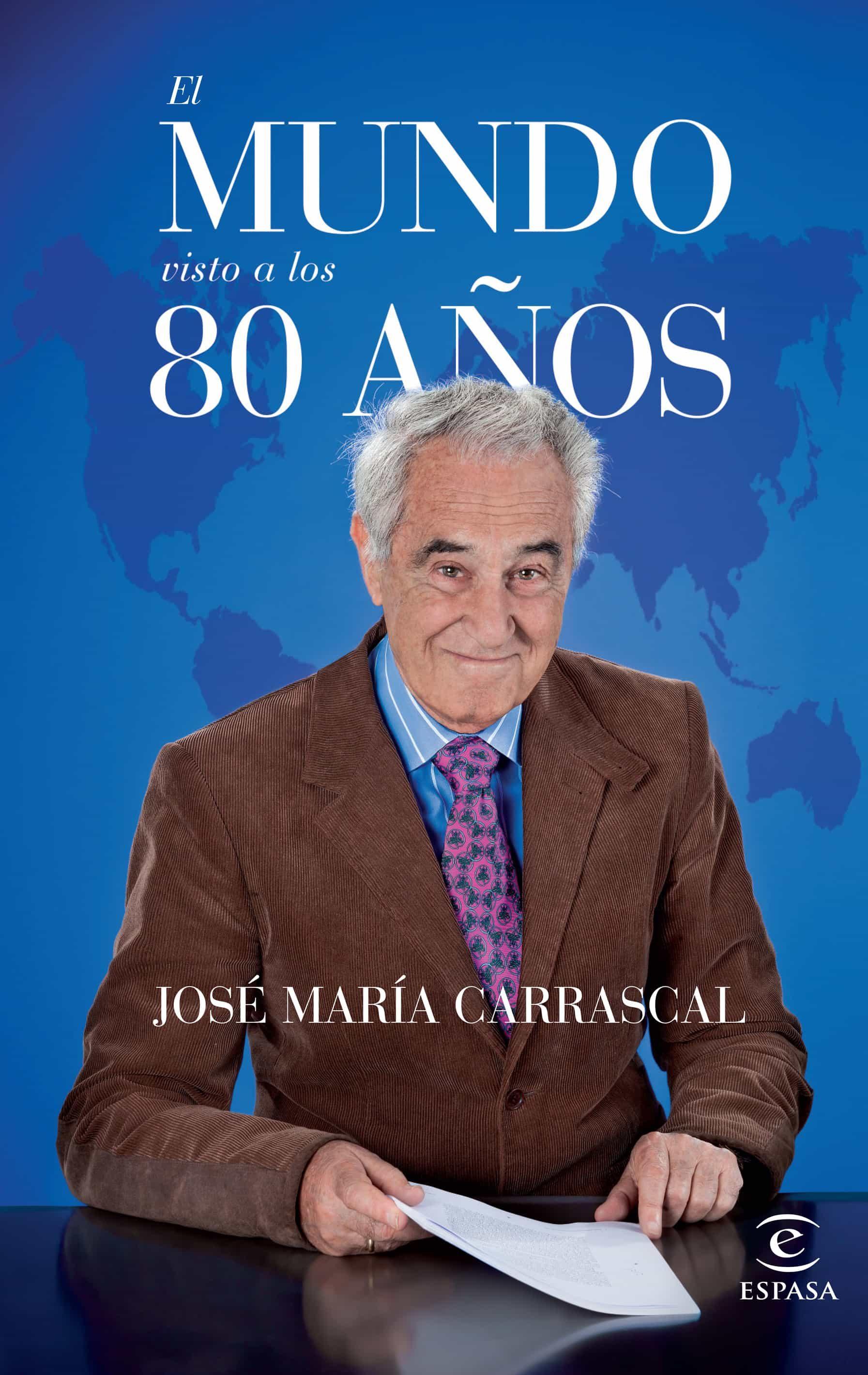 Image result for josé maria carrascal