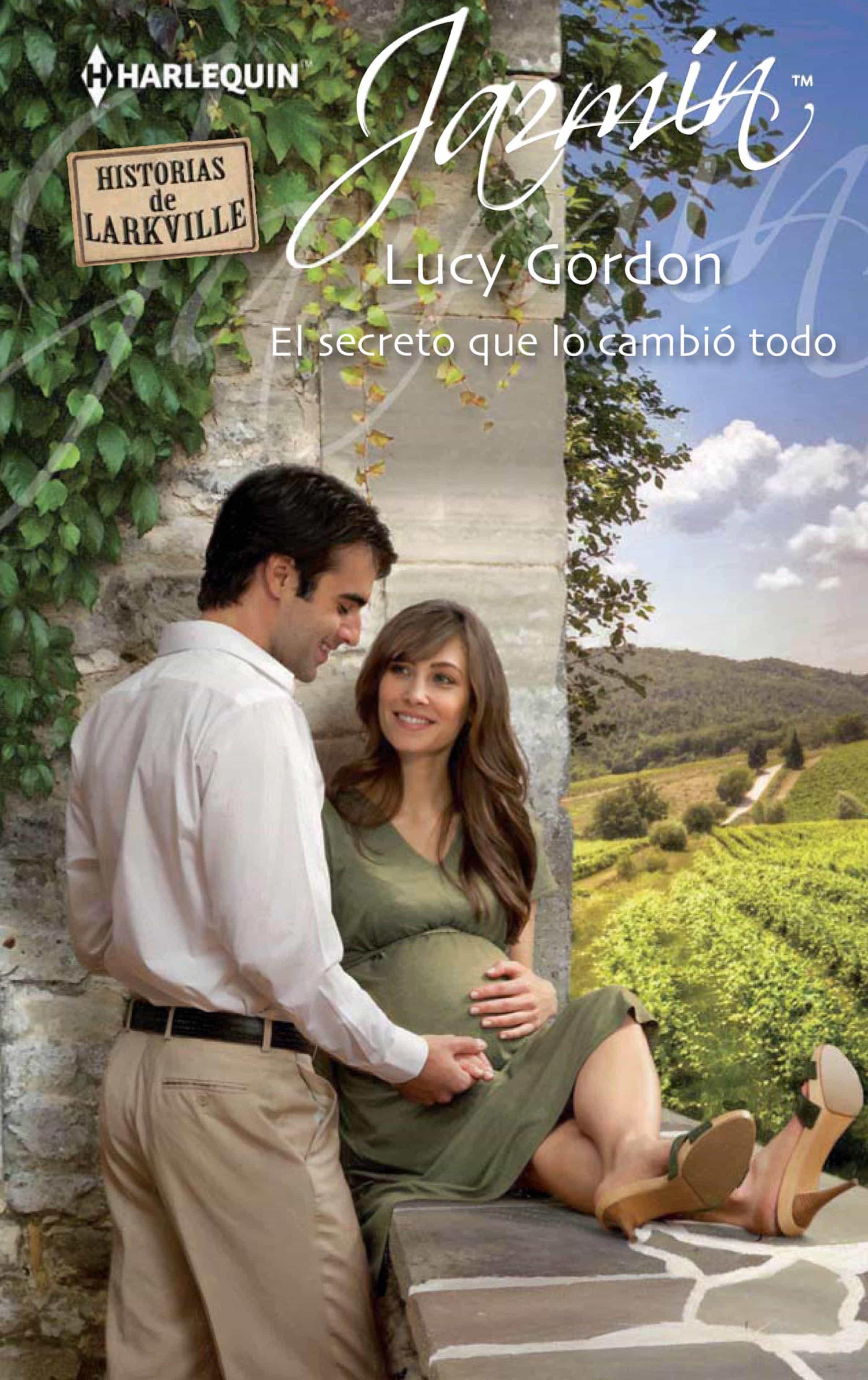 Lucy Gordon Pdf