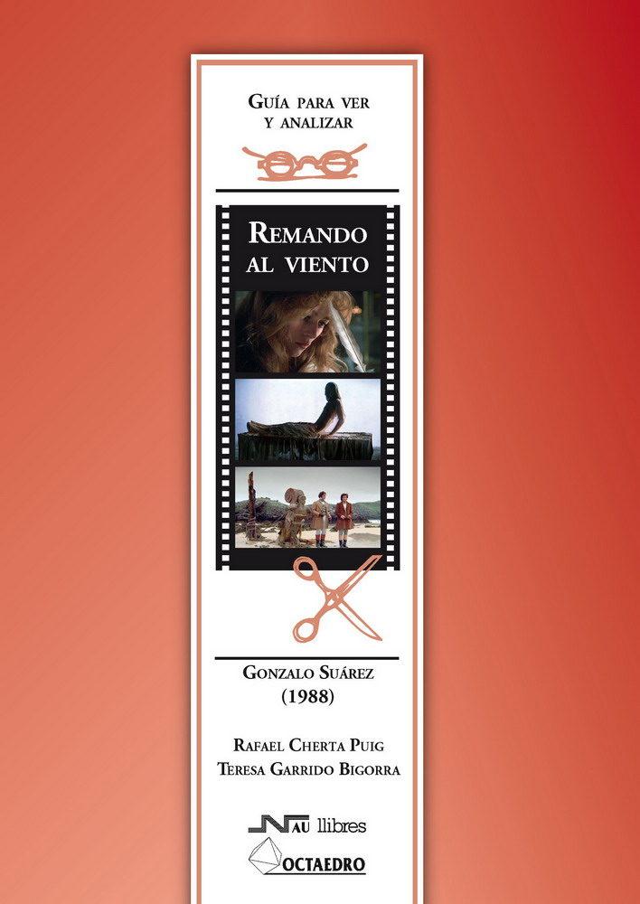 Remando Al Viento por Rafael Cherta Puig