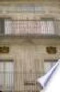 Salamanca: Plaza Y Universidad por Ana Maria Carabias Torres;                                                                                                                                                                                                          Francisco Javier Lor