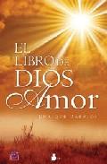 libro de dios amor-enrique barrios-9788478086030