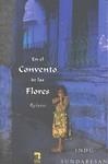 en el convento de las flores-indu sundaresan-9788493606930