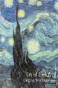 En El Cielo por Octave Mirbeau epub