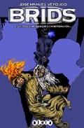 Brids: 2.un Poco Menos De Conversacion... por Jose Manuel Verdugo Gratis