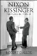 Nixon And Kissinger por Robert Dallek epub