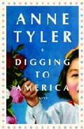 Digging To America por Anne Tyler