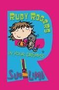 Ruby Rogers: In Your Dreams por Sue Limb epub