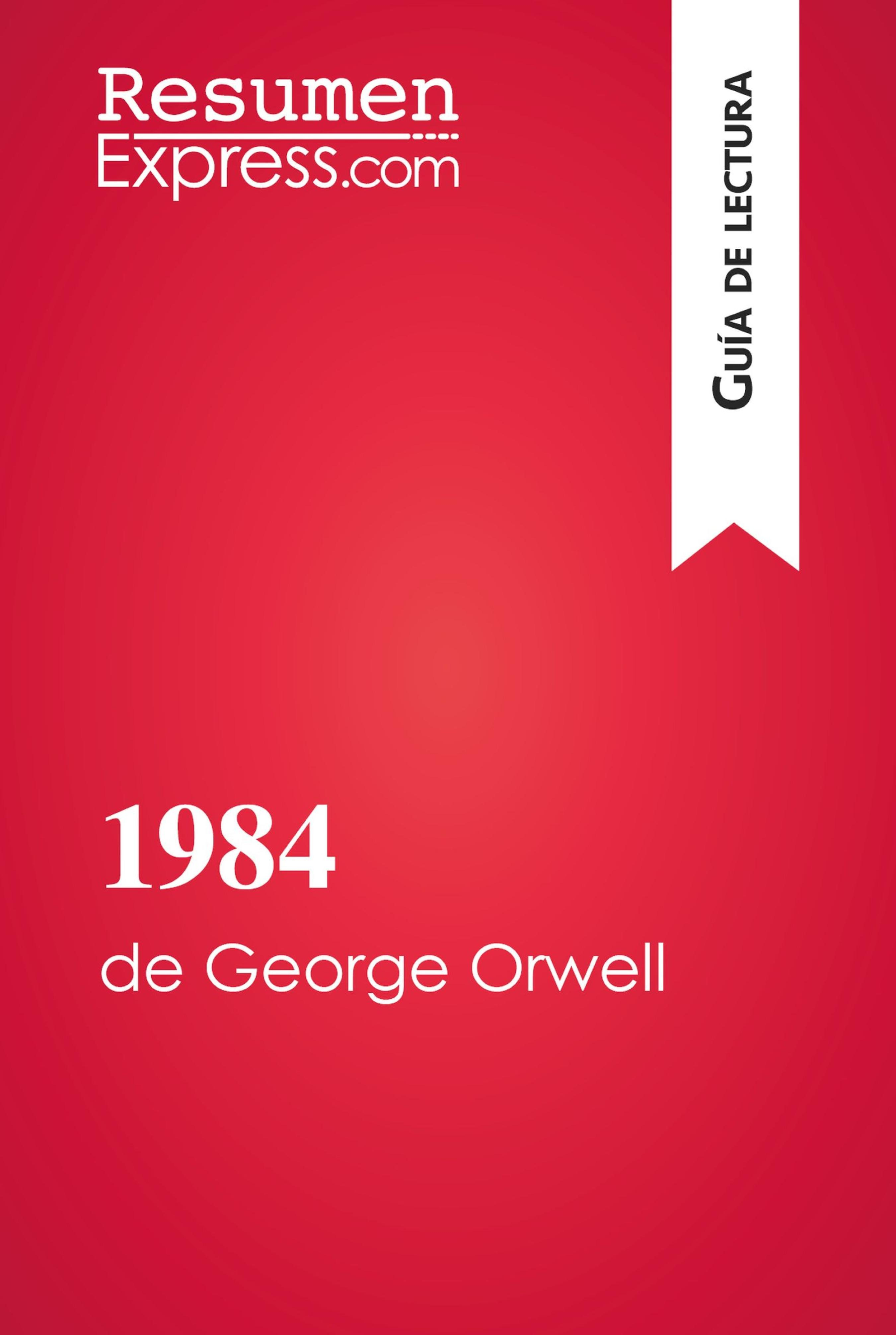 an analysis of the language used in 1984 a novel by george orwell 1984 by george orwell is a dystopian satire with plenty of instances of irony gain a better understanding of the use of irony at work with these quotes from the book.
