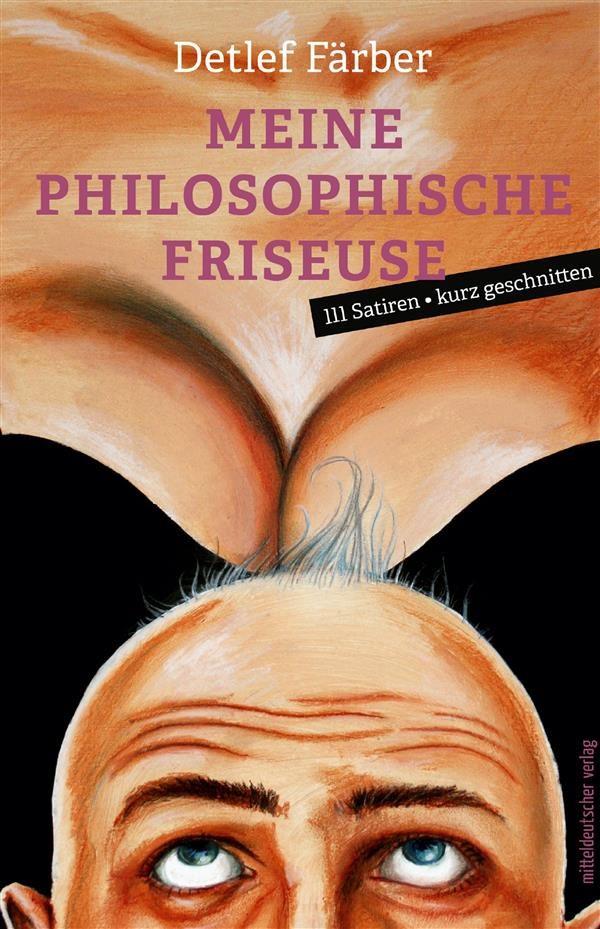 meine philosophische friseuse (ebook)-9783954626540