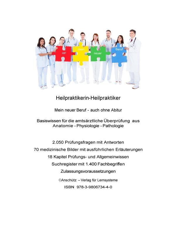 Beste Anatomie Praxis Testfragen Fotos - Anatomie und Physiologie ...