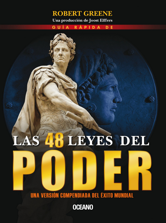 Del 48 poder pdf leyes