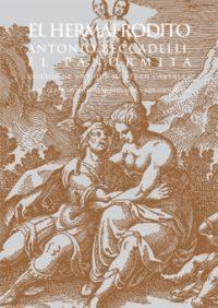 El Hermafrodito por Antonio Beccadelli