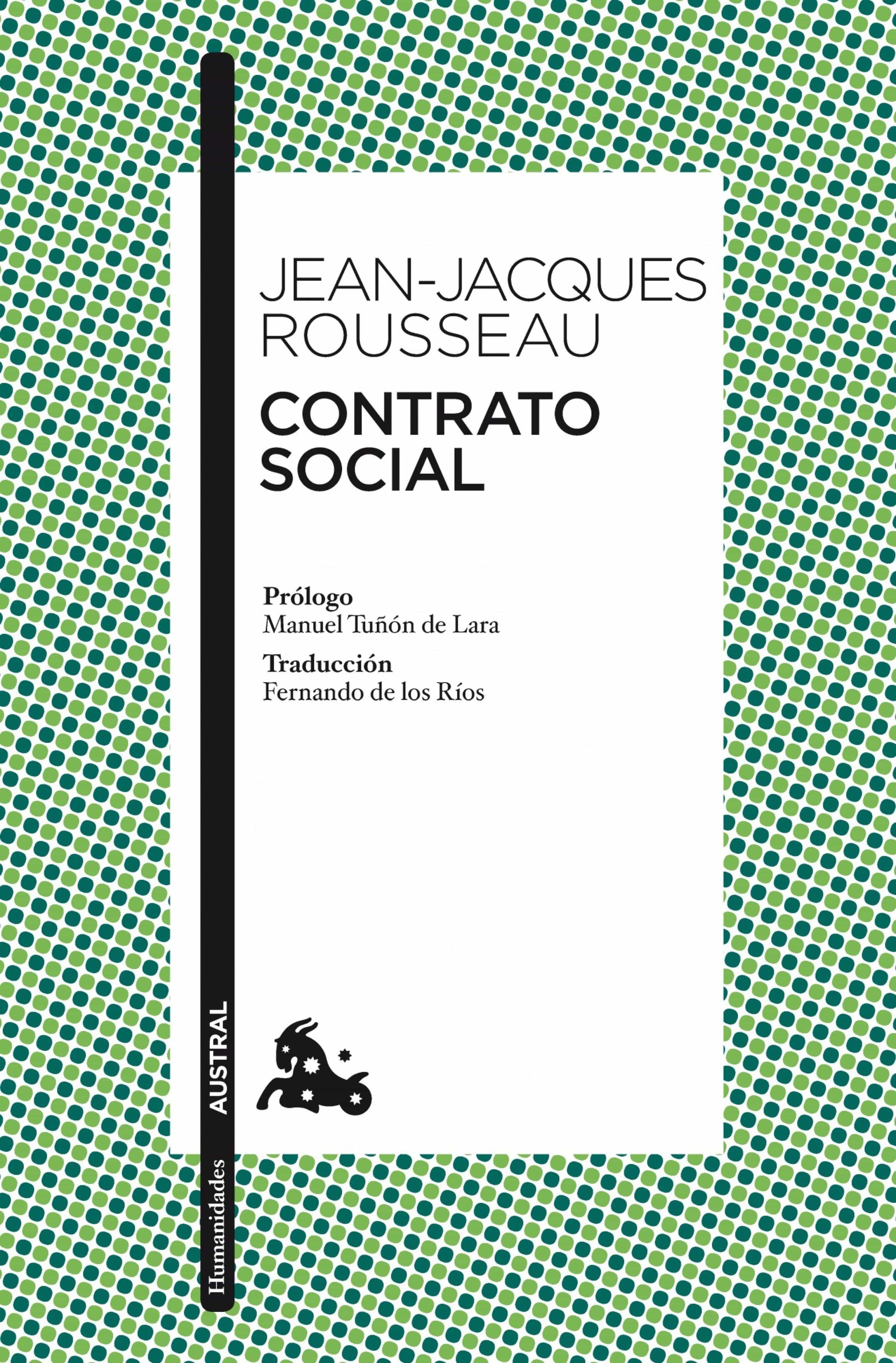 Contrato social ebook jean jacques rousseau 9788467040340