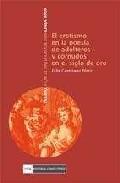 El Erotismo En La Poesia En La Poesia De Adulteros Y Cornudos En El Siglo De Oro por Felix Cantizano Perez