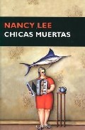 Chicas Muertas por Nancy Lee Gratis