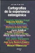 Cartografias De La Experiencia Enteogenica por Jose Carlos Aguirre epub