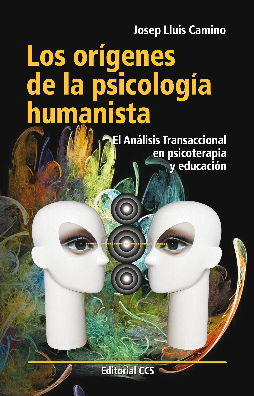 Resultado de imagen de los origenes de la psicologia humanista